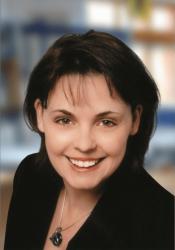 Sabine Mailänder