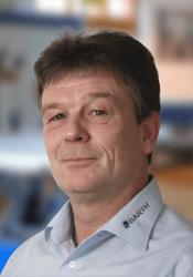 Dieter Schwab
