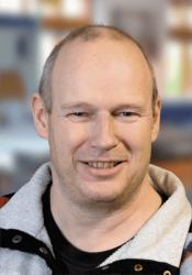 Konrad Jetzlsperger