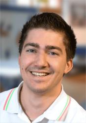 Markus Wieshuber