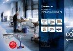 thumbnail of BARTH Innovationen 18.1_web
