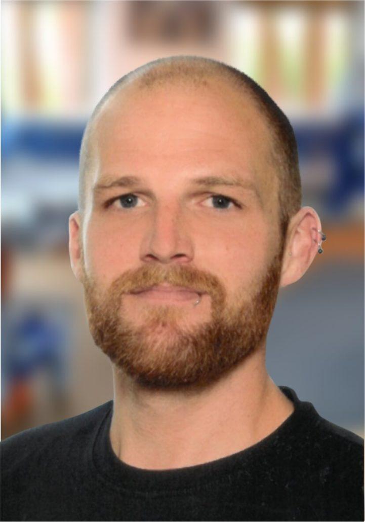 Rainer Stegemann