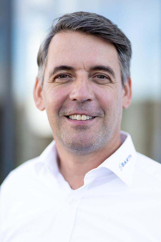 Markus Riml