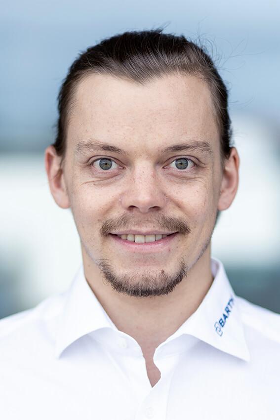 Philip Sturm