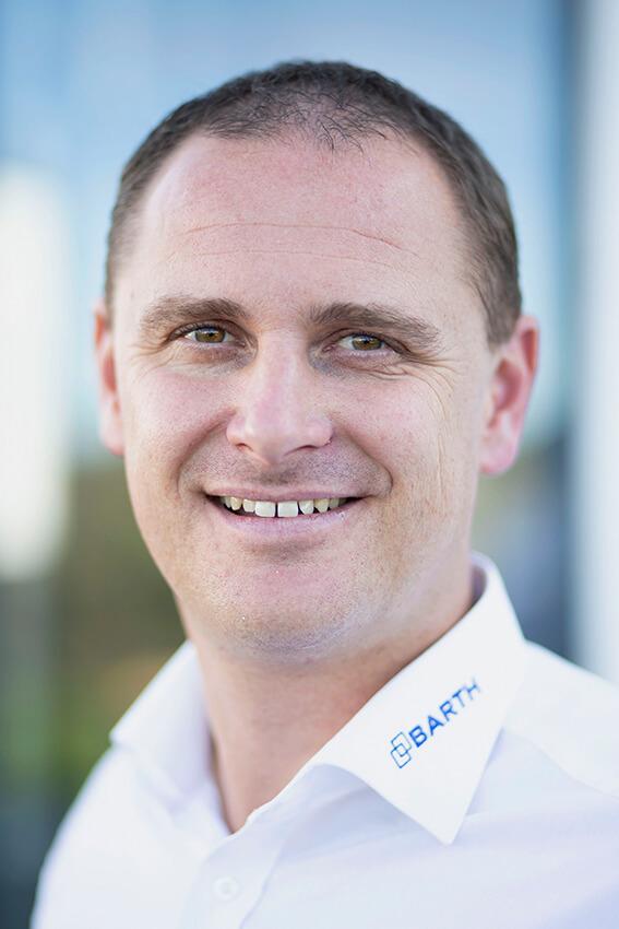 Siegfried Straßhofer