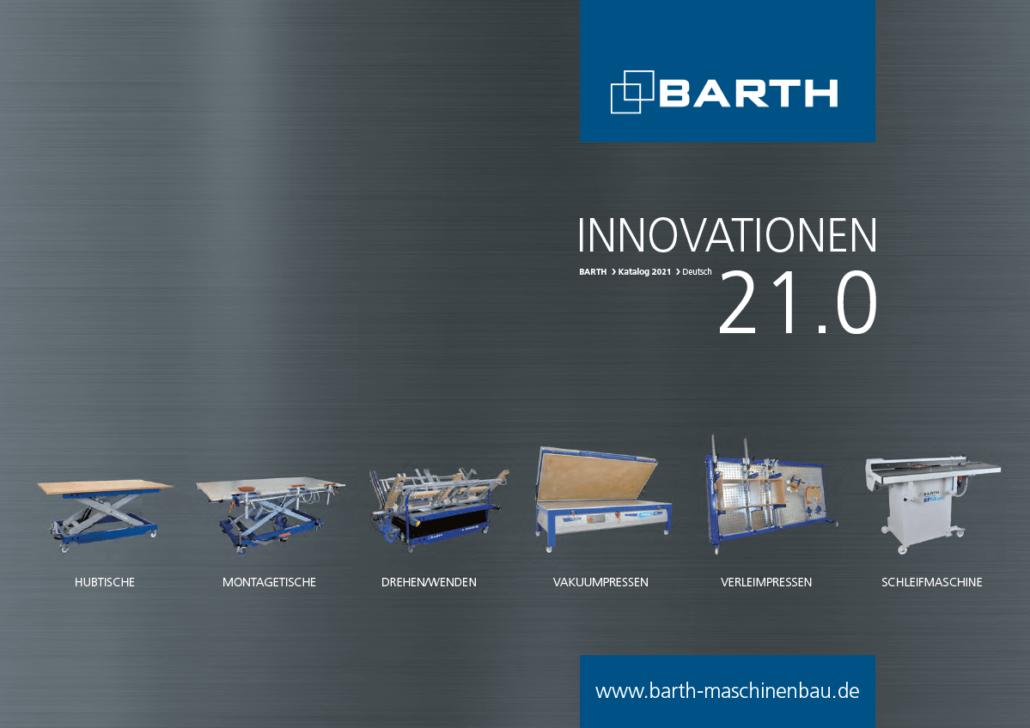 Innovationen 21.0